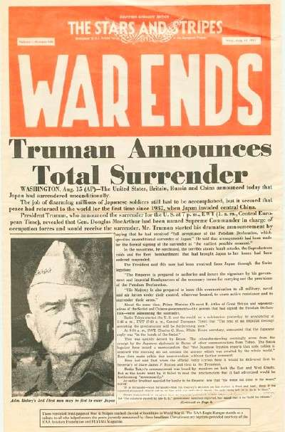 in what ways did world war ii end the problems of world war i essay Start studying world war 2 essay questions learn vocabulary, terms and more with flashcards, games and other study tools how did the nazis attempt to establish a new order in europe after their military victories what were the results of their efforts.