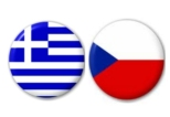 greece_v_czech