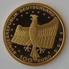 saksamaa euro
